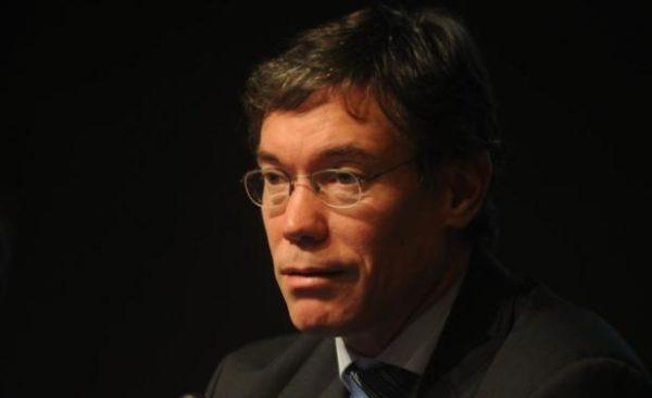 Martin Vallcorba