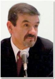 Jorge Xavier