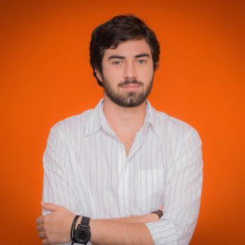 Renzo Scivoli