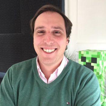Ignacio Bazzano