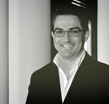 Damian Lachaga