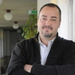 Gabriel Budiño