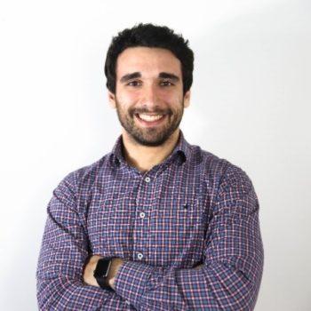 Gonzalo Ferreiro