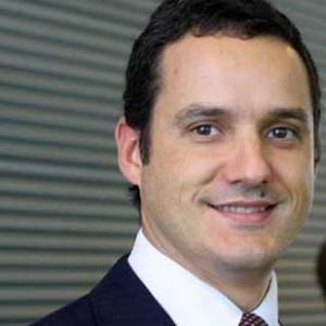 Martín Machín