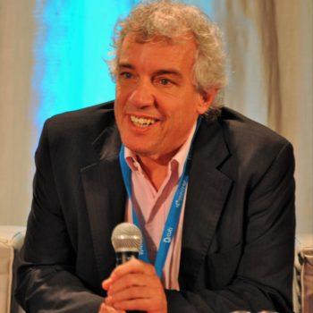 Marcelo Montado