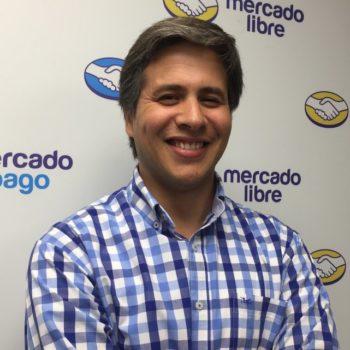 Rafael Hermida